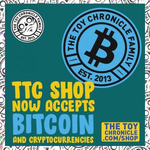 ttc-bitcoin-ig