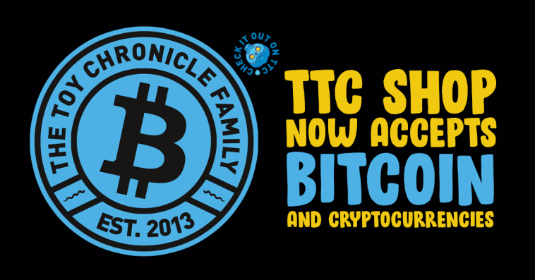 ttc-shop-bitcoin-crypto-payments-featured