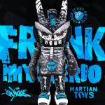 CAMUTEQ-Frank-Mysterio-Quiccs-featured