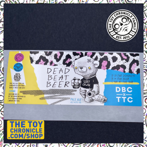 DBC-ttc-Dead-Beat-Beer-Can-Label