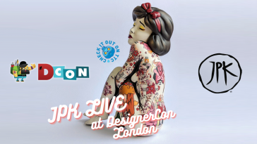 JPK-designercon-london-featured