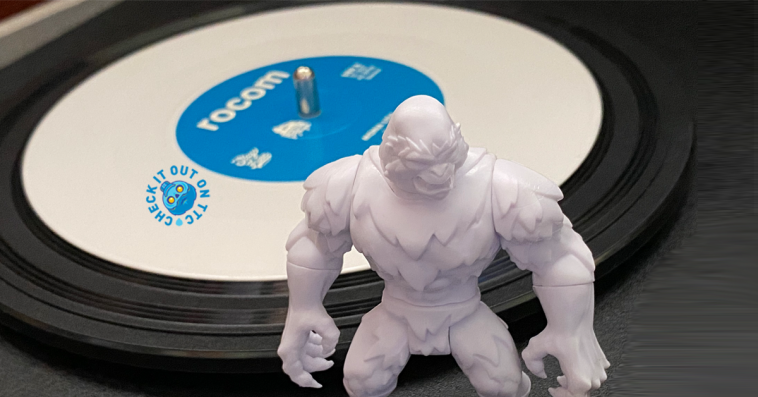 Mighty-Maniax-Glyos-7inch-record-drop-featured