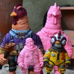 New-Buck-Explorer-bird-Shaman-daniel-yu-featured