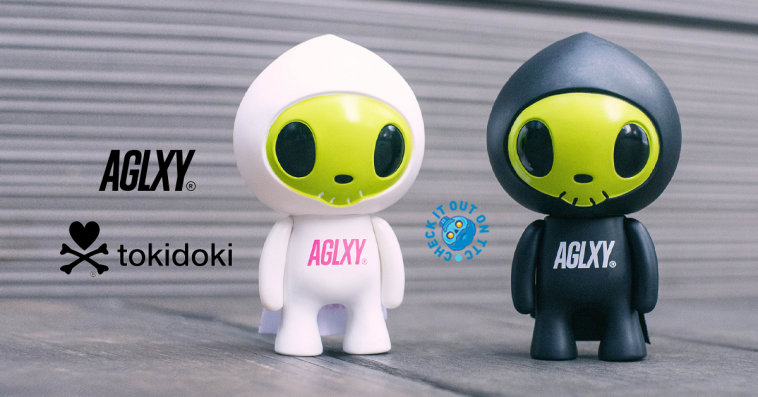 aglxy-tokidoki-adios-featured