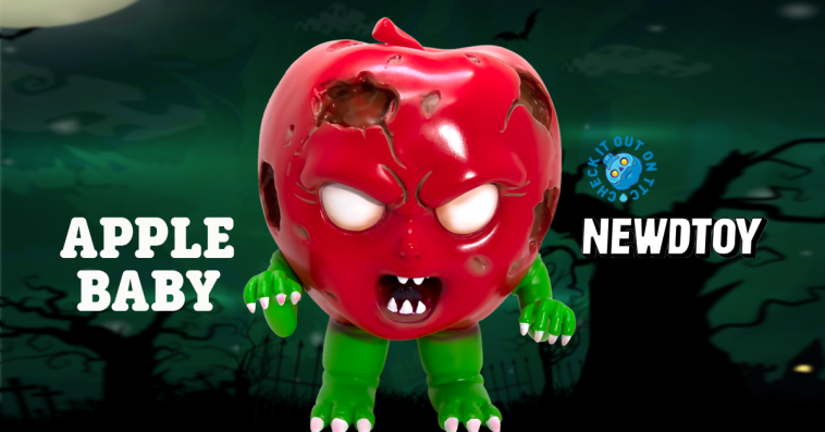 apple-baby-newdtoy-featured