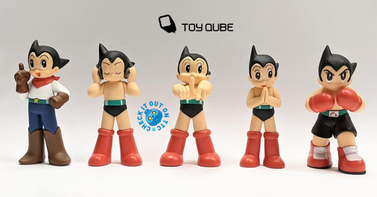 astro-boy-mini-toyqube-featured