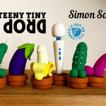 biggest-teeny-tiny-drop-ever-simon-says-macy-featured