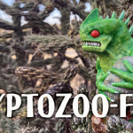 cryptozoo-fubi-westonBrownlee-tenacioustoys-milehighsofubi-featured