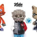custom-fluke-june-2021-featured