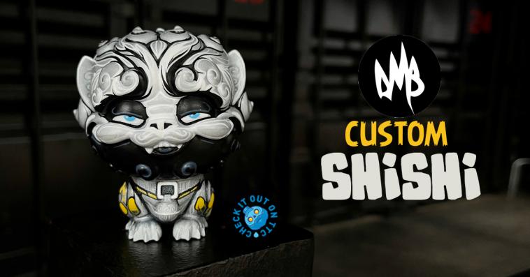 custom-shishi-rundmb-featured