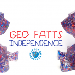 geo-fatts-independence-featured