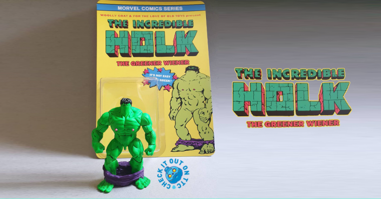 incredible-holk-greener-wiener-woolly-goat-fortheloveofoldtoys-featured