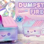 japanLA-lil-dumpster-fire-100soft-featured