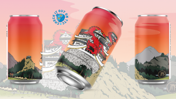 jpk-x-ttc-beer-featured