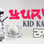 kid-katana-yurei-2petalrose-featured