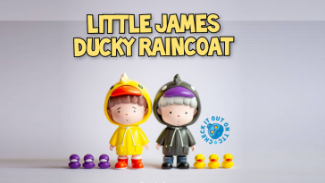 little-james-ducky-raincoat-featured