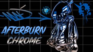 mad-afterburn-chrome-spraycan-mutant-martiantoys-madtoydesign-featured