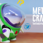 metal-crash-tantan-space-pilot-space-captain-strangecattoys