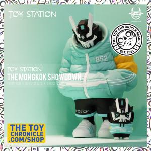 mongkok-showdown-gorilla-TEQ-nanoteq-quiccs-ttc
