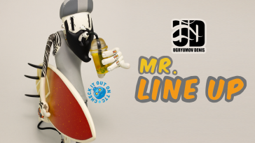 mr-line-up-monstersonshop-featured