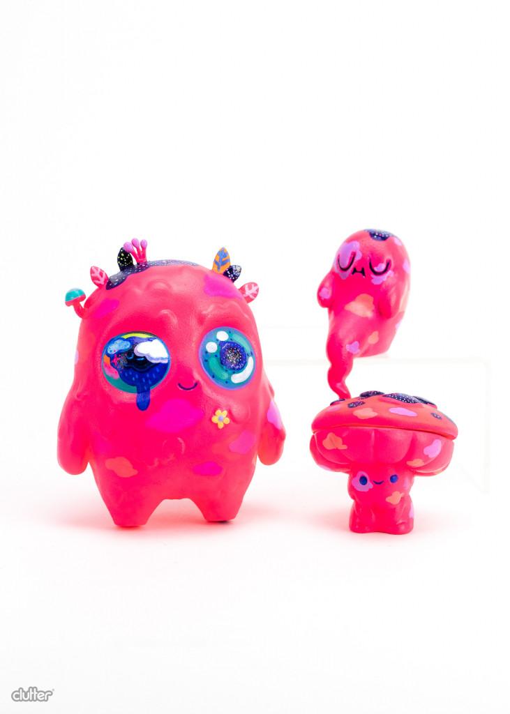 pinkall-MUMBOT-CG-0621--1