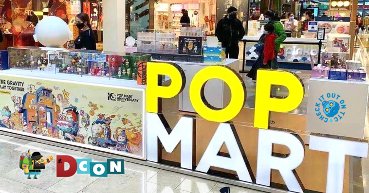 popmart-mogic-designercon-london-featured