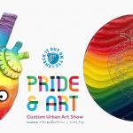 pride-and-art-custom-urban-art-show-featured
