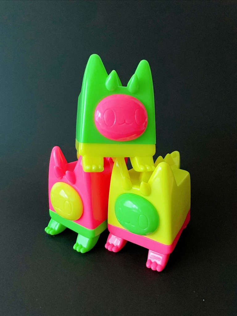 rato-kim-dinocat-solo-show-strangecat-13