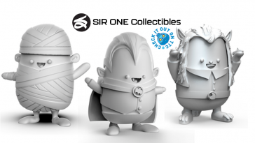 sir-one-collectibles-lil-monsters-featured