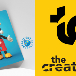 the-creatives-Trading-Card-Project-featured