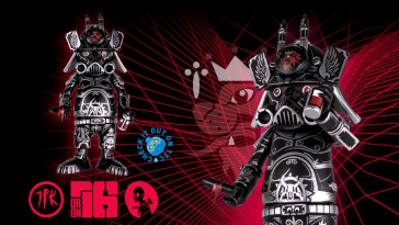 the-kings-will-DR76-ouroboros-JPK-martiantoys-featured
