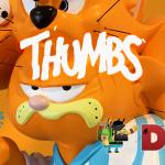thumbs-VIP-designercon-london-featured