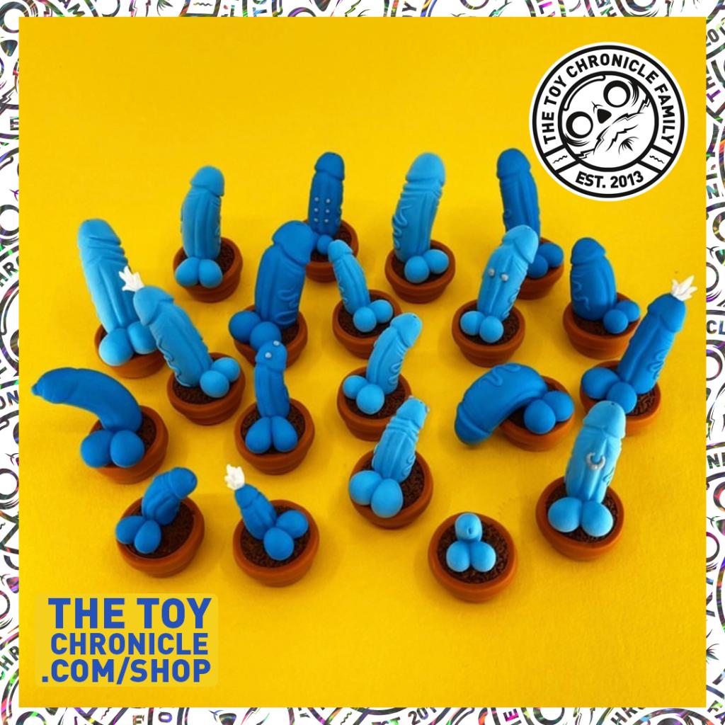 ttc-going-blue-simonsaysmacy-ttc