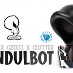 vandulbot-vandul-czee13-clutter-featured