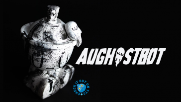 aughostbot-mumbot-canbot-custom-auction-featured