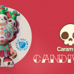 candivera-caramelaw-superplastic-featured