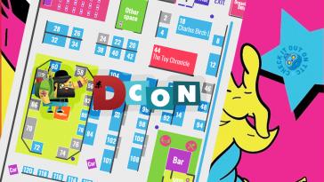 designercon-london-floor-map-featured