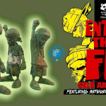 enter-the-fu-rios-palante-strangecattoys-featured