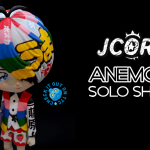 jcorp-anemoia-solo-show-clutter-featured