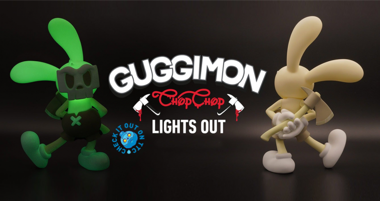 lights-out-guggimon-chop-chop-superplastic-featured