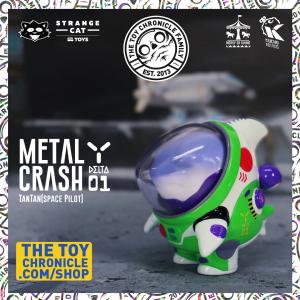 metal-crash-tantan-space-captain-ttc