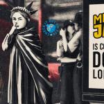 mighty-jaxx-designercon-london-2021-featured