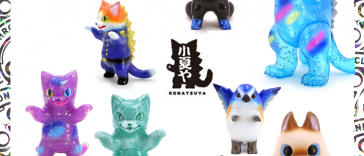 new-konatsu-sofubi-july-ttc