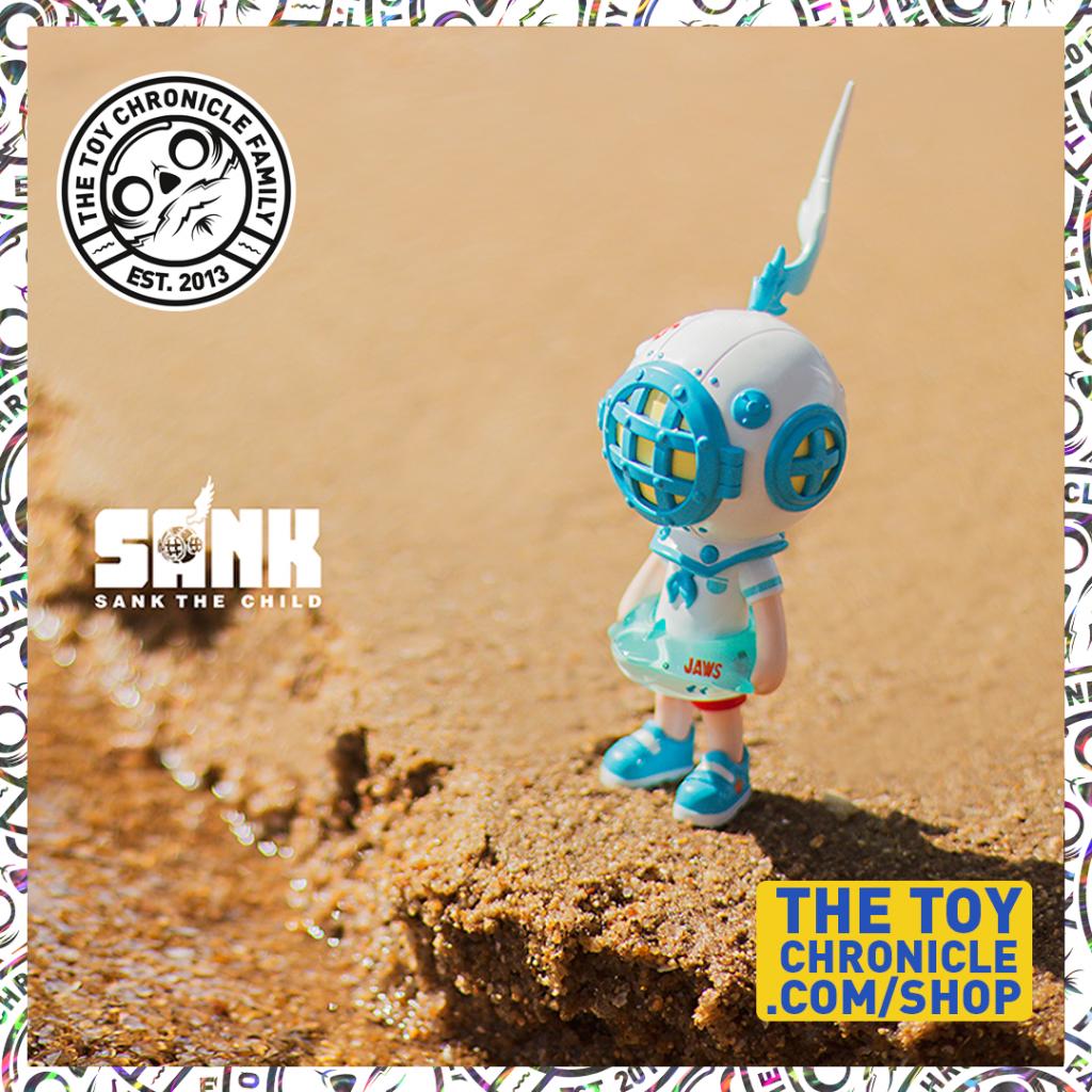 on-the-way-beach-boy-summer-sanktoys-ttc