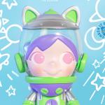otakid-Baby-Racoon-Buzz-sank-toys-featured