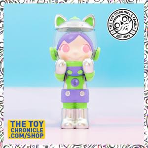 otakid-Baby-Racoon-Buzz-sank-toys-ttc