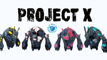 project-x-rundmb-umetoys-featured