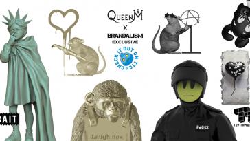queen-m-brandalism-exclusive-toytokyo-bait-featured