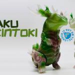 rinkaku-ujikintoki-frogtree-ttc-exclusive-featured