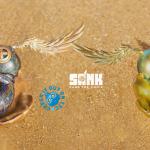the-void-turbulent-sank-toys-featured